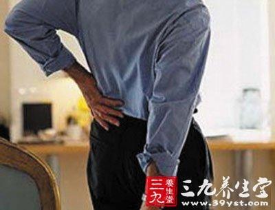 磁疗对慢性炎病和软组织损伤引起的组织局部水肿都有良好的效果