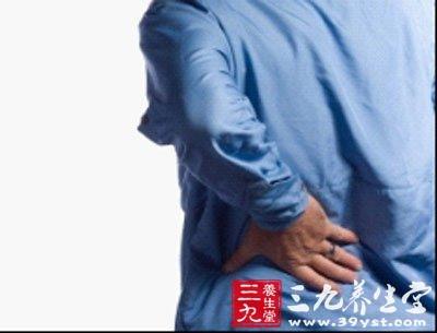 通过三大步骤,接骨治腰突,社突绝对不留根