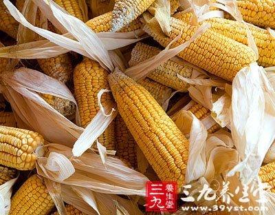 中国在售转基因生物 转基因食品的危害有哪些图片
