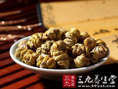 铁皮石斛功效 5种吃法美味又营养