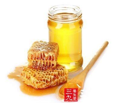 农大神蜂蜂蜜检出禁用抗生素 如何挑选好蜂蜜