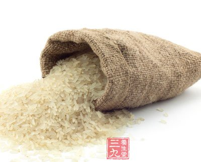 哪些大米是转基因的_