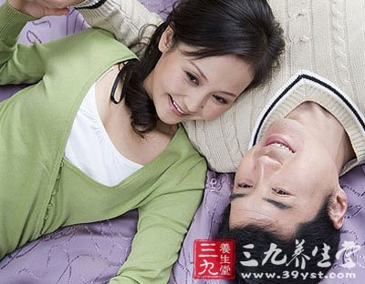 黄晓明周迅聚首撒娇 为何会撒娇的女人更健康(2)