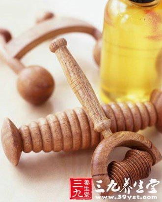 感冒药容易和蜂蜜打架