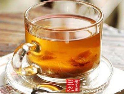 蜂蜜水的作用与功效 不同喝法不同功效