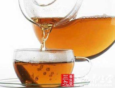 锻炼前后吃点蜂蜜的人,比不吃蜂蜜的人体能恢复快3倍