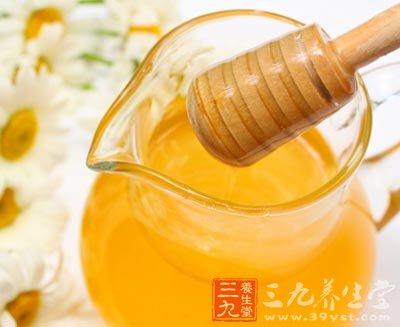 洋蜂蜜被炒作遭质疑 7种蜂蜜饮用方法有益健康