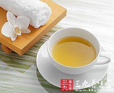 蜂蜜水什么时候喝好消除疲劳