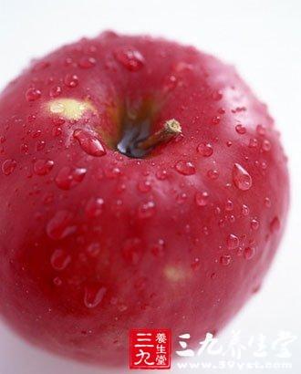 10种最常吃水果竟堪比砒霜