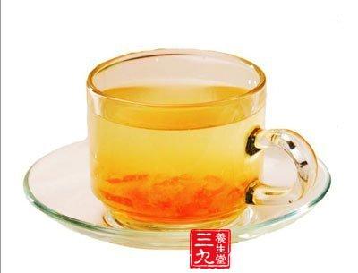 蜂蜜可缓解神经紧张,促进睡眠