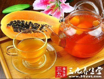 蜂蜜有扩张冠状动脉和营养心肌的作用