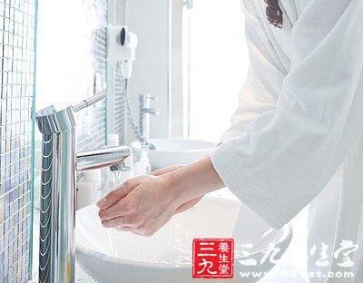 卫生巾中毒 女性如何选择适合自己的卫生巾