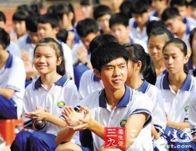 广东高中高考其随迁学校具有广东省中职学籍3年完整教材的异地子女自学图片