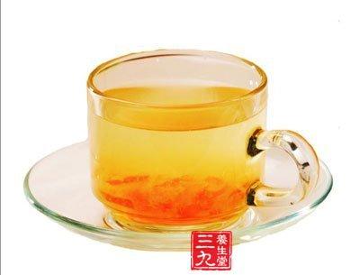 蜂蜜中的果糖抗疲劳