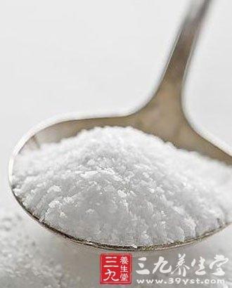吃盐过多有哪些危害