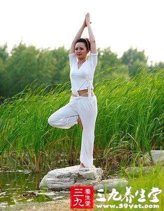 消灭瑜伽视频视频塑身恼人的教程脂肪李起光图片