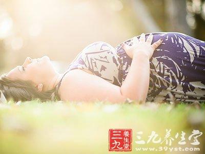 小米是老人、病人、产妇宜用的滋补品