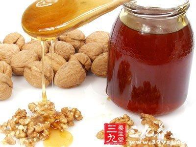 饮食禁忌 看你是否能喝蜂蜜