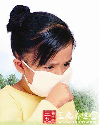 过敏原可引起荨麻疹