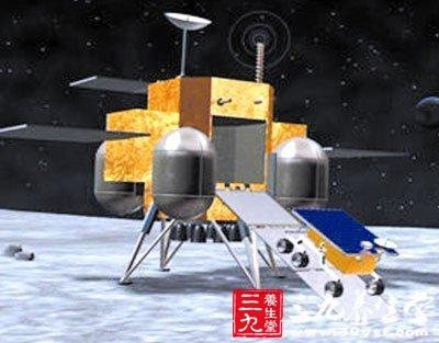 嫦娥三号2日发射