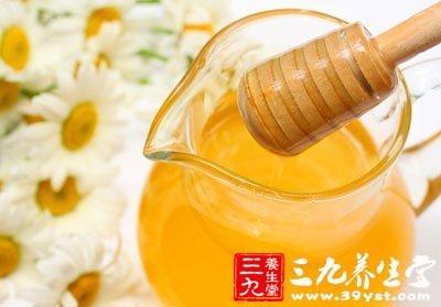 蜜奶饮适宜于产后血虚肠燥便秘面色萎黄皮肤不润等症