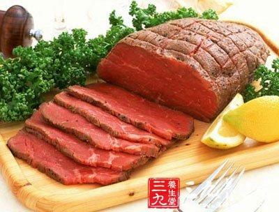含硒和锌的食物可预防乳腺癌