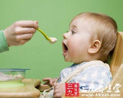 卫生饮食可防胆结石