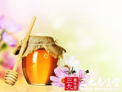 中国蜂产品协会 蜂蜜抽查质量合格率为87% 2012年全国蜂蜜产量为44.8万吨