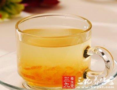 长期饭后饮用蜂蜜水 会增加肠胃病风险