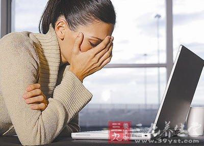 1/3的患者虽没有明显消化系统症状,但可能出现不明原因的体重减轻、消瘦和疲倦无力