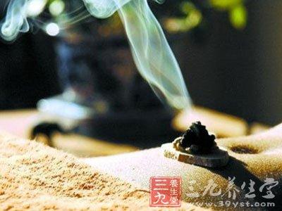 艾灸大师范长伟艾灸疗法公益讲座(2) - 三九养生堂图片