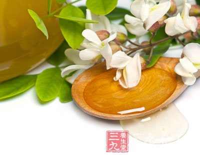 中毒症状常发生于吃完蜂蜜或含有蜂蜜食品后