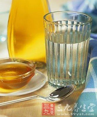 早晨空腹喝蜂蜜水好吗 教你正确健康喝法