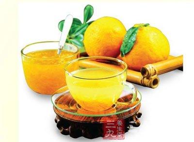怎样做蜂蜜柚子茶 三做法教你做好喝健康茶