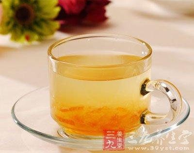 蜂蜜柚子茶的做法三