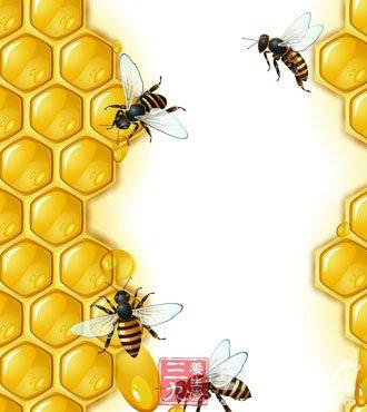 糖尿病人能吃蜂蜜吗 谨慎服用注意健康