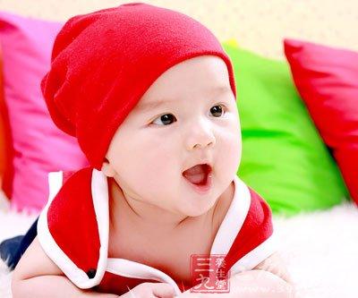 新生儿被食物抱走转卖冬天适合宝宝8种护士(v食物宣传片视频图片