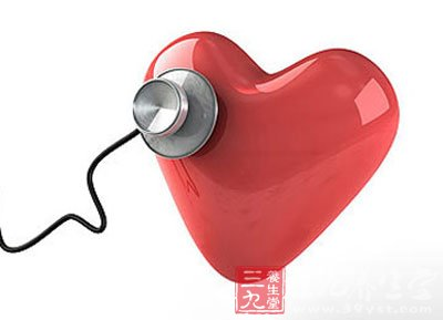 心脏病人的饮食几大注意事项