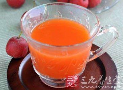 世界各地20柳市年传统美食(5)-三九养生堂大新美食图片