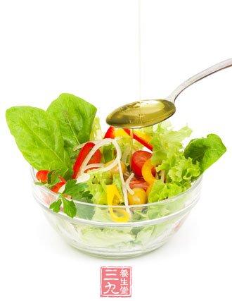 近半数有机果蔬含有残余农药