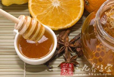 蜂王浆的作用与功效 蜂王浆有什么副作用
