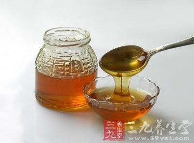 蜂王浆的作用与功效