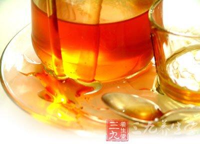 蜂蜜的功效与作用 蜂蜜有何副作用
