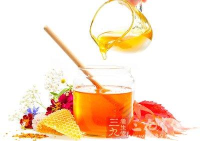 蜂王浆的作用与功效以及食用方法