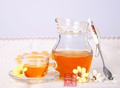 蜂王浆美容