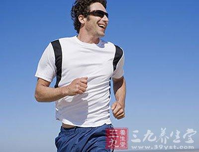 冬天减肥好办法_冬季减肥的最佳方法