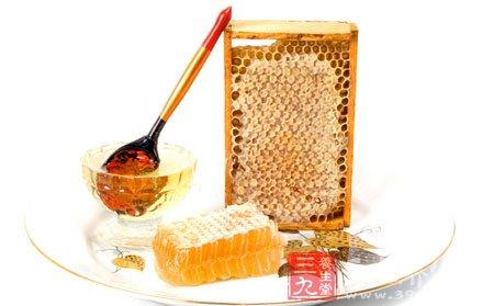 蜂蜜的保质期有多久