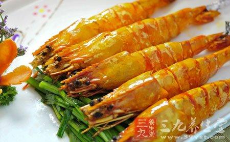 上海人春节吃什么菜