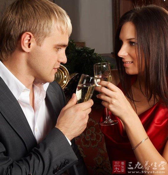 饮酒过度有哪些危(3)