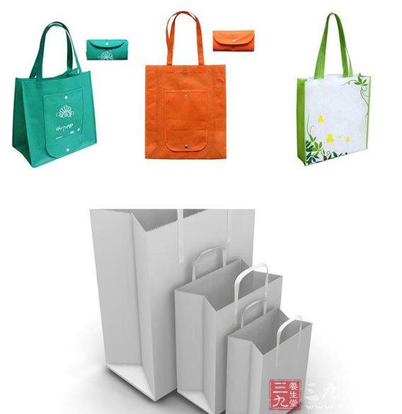 提携包装设计展开图